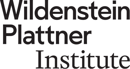 Wildenstein Plattner Institute