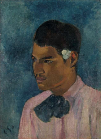 Building the Gauguin Catalogue Raisonné
