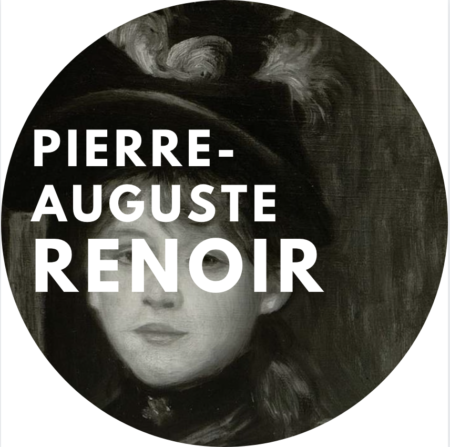Renoir Catalogue Raisonné